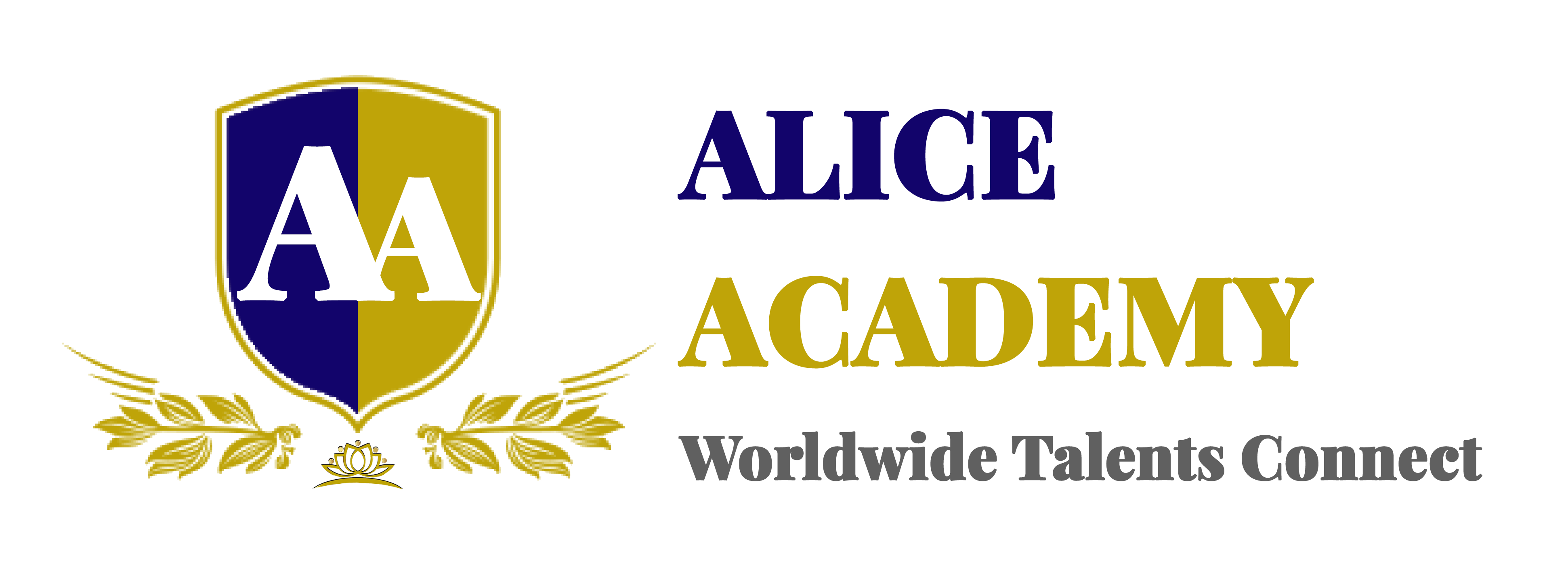 Tư Vấn Du Học Alice Academy